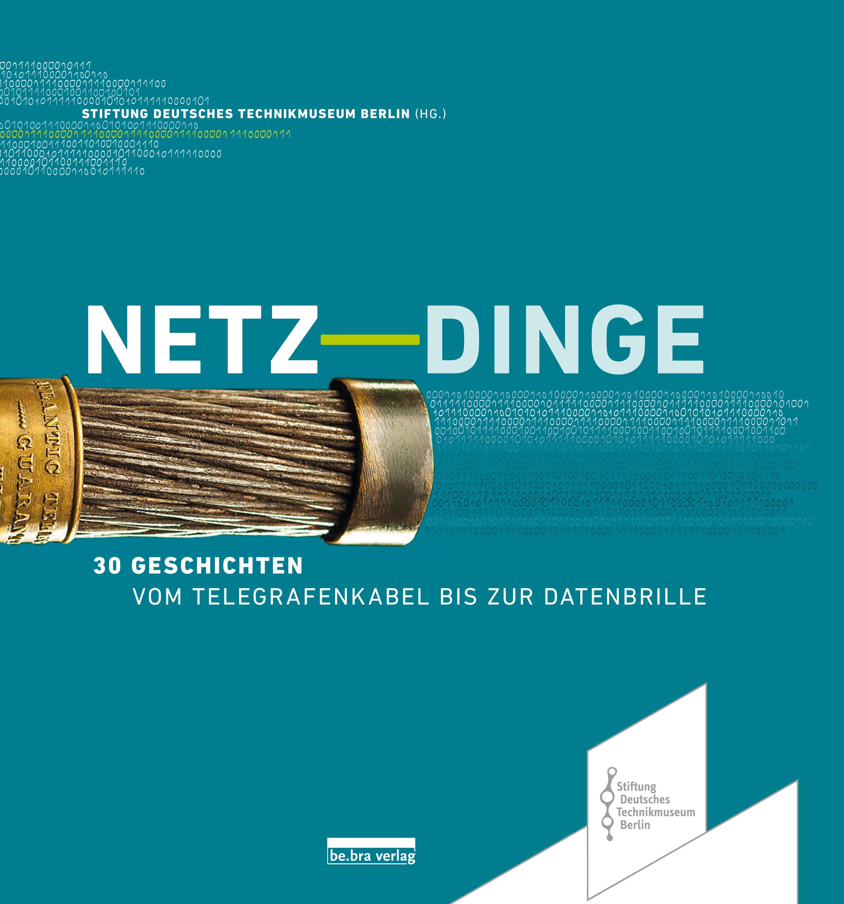 Netz-Dinge U1+U4+Klappen_RZ_deutsch.indd